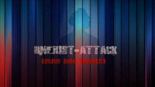 Download Unexist - Attack (Mad Dog Remix) (+ Lyrics) MP3 song and Music Video