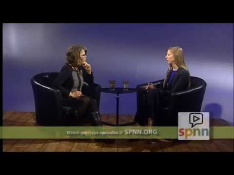 SPNN Forum - American Refugee Committee: Ebola Treatment In Liberia 787