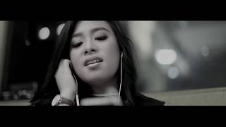 Gambar cover Tuhan Pengharapanku | Lagu Rohani | 20 Oktober 2017| GGP SHALOM