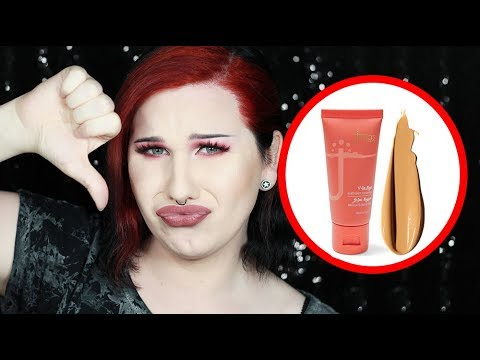 Did Juvia's Place Lie about their Ingredients? - What's in my MAKEUP!? 3 thumbnail