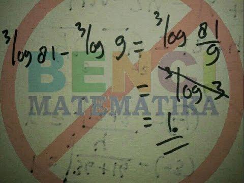 cara-cepat-belajar-logaritma-part1-gulam-halim