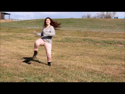 STEP UP- Till the dawn | Dance Cover
