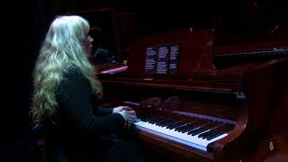 Loreena McKennitt - A Hundred Wishes (Live on eTown)