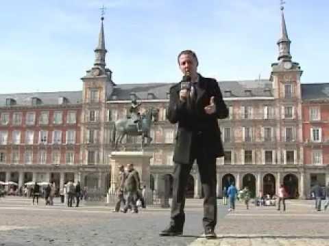 CQC ARGENTINA (25-04-2012) ESPAÑA: REPSOL/YPF