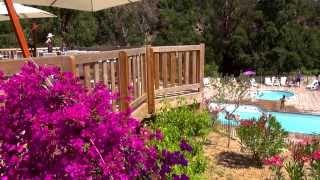 Camping Sole di Sari **** - Solenzara - Corse