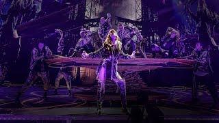 Taylor Swift - Reputation Tour Netflix Trailer