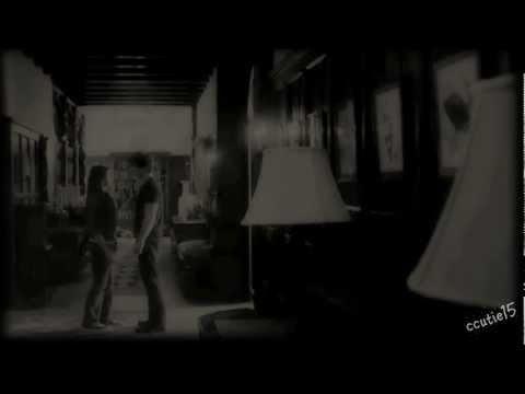 Damon & Elena   3x16  Find Me