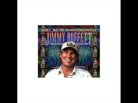 Jimmy Buffett   Son Of A Son of A Sailor