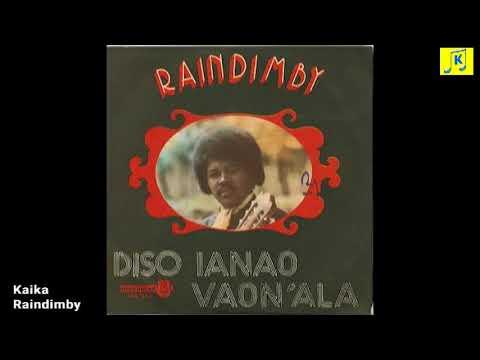 Raindimby Kaika