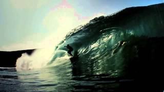 Sharam Jey ||--|| Who´s Right! (Original Mix)