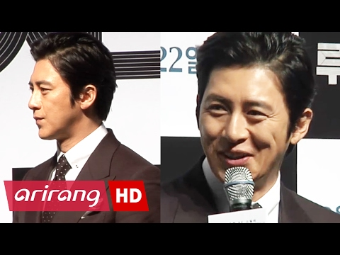 [Showbiz Korea] Actors Interview _ Lucid Dream