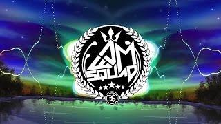 vuclip EXSSV - Upper (feat. KARRA)   EDM Squad.