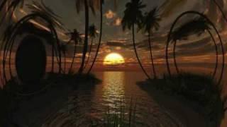 ☼█ Vasco Rossi ● Splendida Giornata █☼