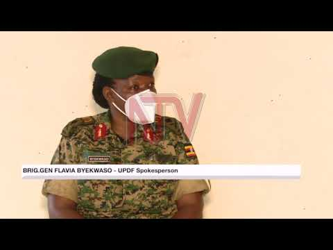 Army assures public it will respect popular will