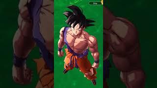 Dragon Ball Legends SSG Vegeta Summons