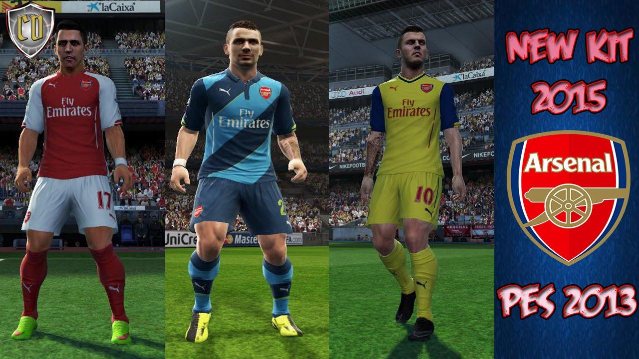 arsenal fc season 2013/14 The Beginning - YouTube |Arsenal Gunners 2013