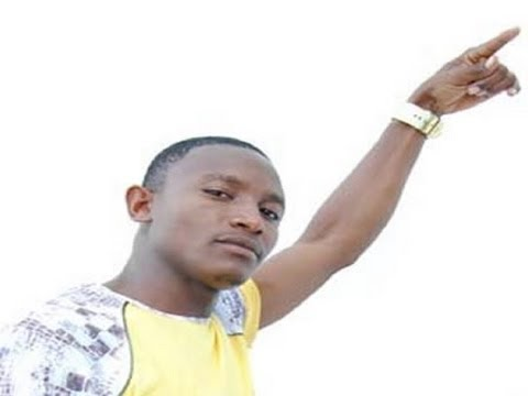 Sam Wa Ukweli - Usiniache Mchumba