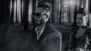 Shalaru : Nav Dolorain | Pankaj Bawa | Motion Poster | Latest Punjabi Songs 2019