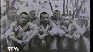 видео Vyacheslav Mazurenko