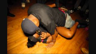 Repeat youtube video Hush Yuh Mouth An' Wine (02.11.11) Elks Lodge (watch in HD)