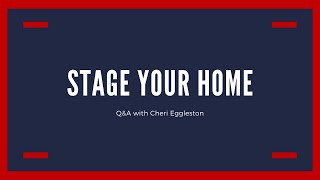 Live Q&A with Professional Home Designer