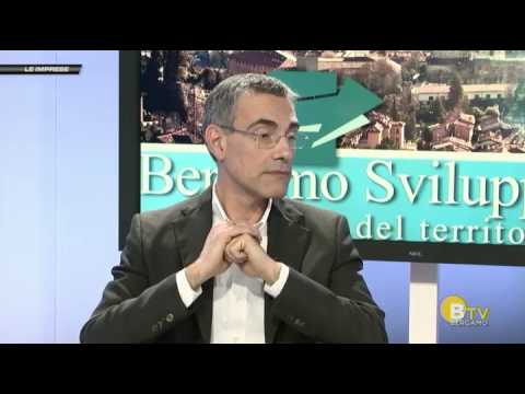 2015 settembre   Fattore Bergamo Le Imprese