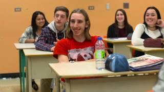 Reportage // La sexualité au secondaire
