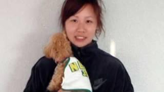 ラクロス女子日本代表、浅井美帆選手よりメッセージです。 Uploaded by L-Project http://www.l-project.net.
