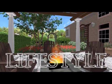 The Outdoor Living Studio -Pittsburgh
