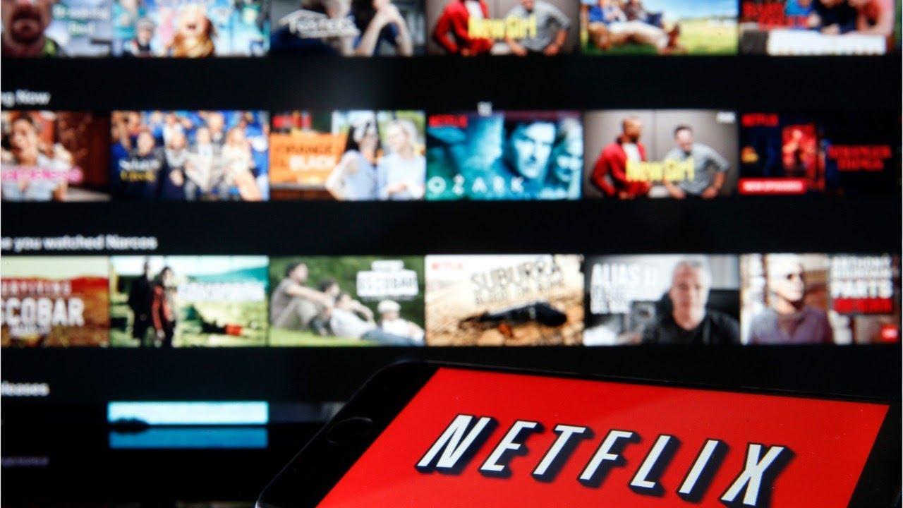 New Netflix Film Scores 0 On Rotten Tomatoes Youtube