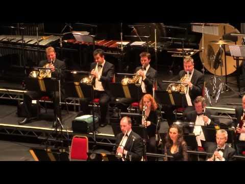 BBC Concert Orchestra - Guitar Night 7 - John Barry - James Bond 007 Theme