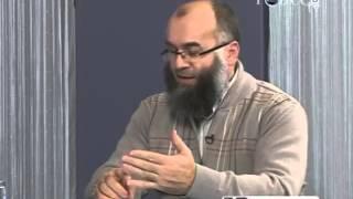 A lejohet Masturbimi(vetknaqja) në Islam ?