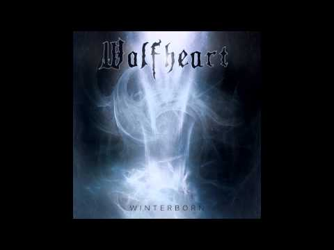 Wolfheart - Winterborn (Full-Album HD)
