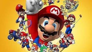 Видеоигры , делают так !!!