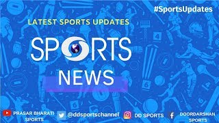 Annu Rani, Avinash Sable win silver; Poovamma, Parul secure bronze  | Sports News | 22nd April 2019