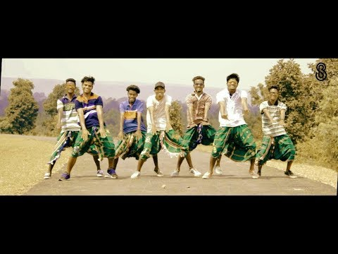 Gori Jharkhand Wali    गोरी झारखण्ड वाली   New Hit Nagpuri Song 2017