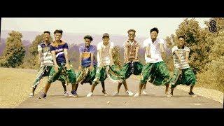 Gori Jharkhand wali |  गोरी झारखण्ड वाली | new hit nagpuri song 2017