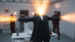 Doctor Who: The Doctor Pranks Bill thumbnail