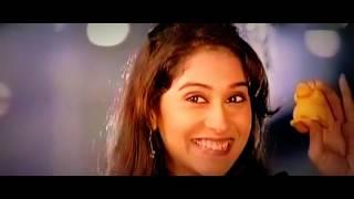 SMS Cheliya Full Song 1080p HD