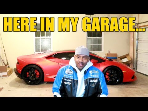 monthly-payments-&-insurance-on-my-lamborghini-huracan-610-4...