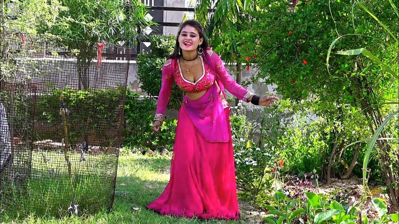 ओ सुन लांगुरिया तड़पे जोगनिया तेरे प्यार कु || बॉबी अलवर शानदार डांस || Ajeet Katara Langurya Song