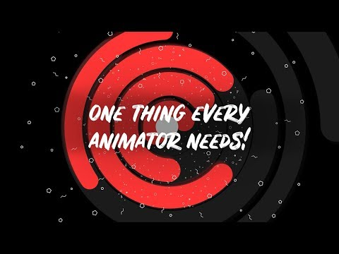 Your animations will never be the same...