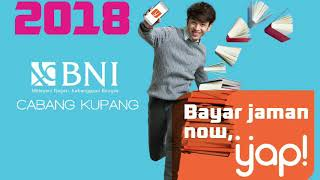 Download YAP FEST BNI CABANG KUPANG 2018 Mp3 and Videos