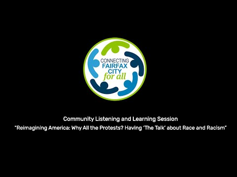 Listening and Learning Session 3-26-2021