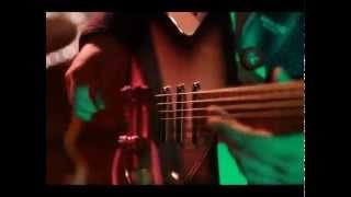 Anthony Pirog - THE NEW ELECTRIC (Official Video)