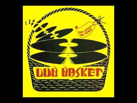 "Rupie Edwards All Stars - ""Dub Basket"" (Full LP)"""