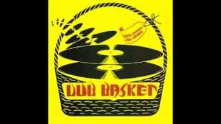 "Rupie Edwards All Stars - ""Dub Basket"" (Full LP)"""