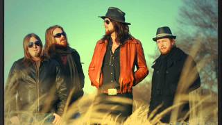 Zach Williams And The Reformation - Can U Feel Me