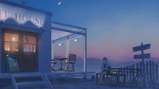 Relaxing Sleep Music - Peaceful Piano, Relaxing Music, Meditation Music | Insomnia