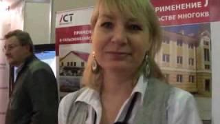 видео Больше ЛМК в России -